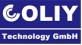 COLIY Technology GmbH
